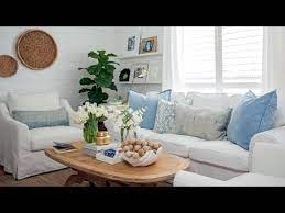 interior design diy cottage style