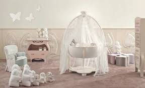 top baby furniture brands. salone del mobile 2017 top 10 kids furniture brands to check out discover the baby