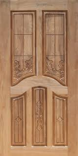 Wooden door designing Modern Wooden Wooden Door Designing Get Best Quote Men Jean Indiamart Service Provider Of Wooden Door Designing Wood Door Design By Sun