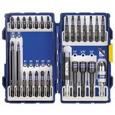 impact drill bits. 26-piece impact screwdriver bit set drill bits d