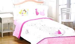 disney princess full size comforter set full size princess bed princess full bed princess bedding twin full size princess sheets bedding sets disney