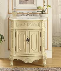 distress beige spencer bathroom vanity hf wlt for remodel