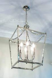 large entryway chandelier chandelier wonderful large