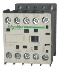 wiring diagram schneider contactor wiring image schneider electric motor starter wiring diagram wiring diagram on wiring diagram schneider contactor