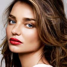 8 ways to pull off red lips once and