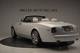 rolls royce phantom 2015 convertible. used 2015 rollsroyce phantom drophead coupe westport ct rolls royce convertible