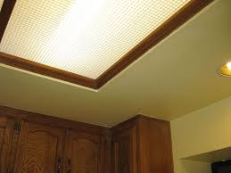 Fluorescent Kitchen Light Covers Kitchen Fluorescent Light Cover Benefits Of Kitchen Fluorescent