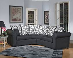 sectional covers. Save To Idea Board Sectional Covers E