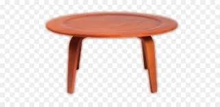 coffee table eames lounge chair nightstand living room round coffee table