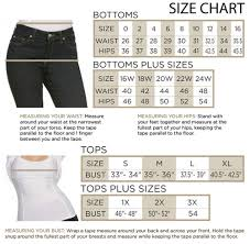 Miraclebody Jeans Size Chart Womens Plus Size Pacifica Katie Jeans