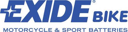 Výsledek obrázku pro logo exide