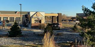 Located in the city of centennial, colorado, at s. Best Coffee Shops Around Westminster Co