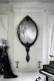 100 must see wall mirror ideas for your