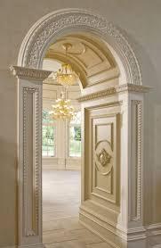 creative arch ideas for home 2 24369