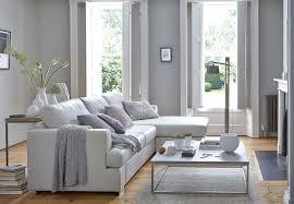 A Living Room Design Collection Unique Design Inspiration