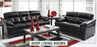 By Design Furniture Outlet Interesting Decorating Design