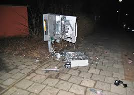 Wer also über eine sanierung seines hauses oder seiner wohnung nachdenkt, muss seine fußböden unter die lupe nehmen, ob… Lauter Knall In Leherheide Ortspolizeibehorde Bremerhaven