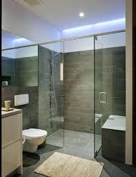 shower glass partition shower glass glass partition walls for bathrooms shower glass partition dubai