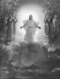 Resultado de imagem para imagens de reavivamentoreligioso