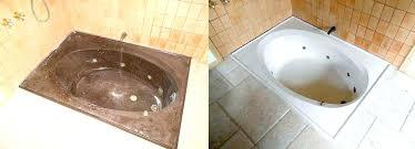 bathtub refinishing supplies new bathtub refinishing supplies bathtub before and after bathtub refinishing materials bathtub refinishing supplies