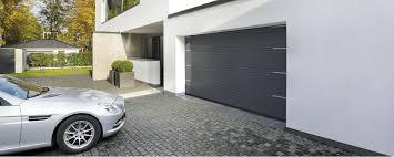 Garage Dämmen Warum Sich Dämmung Lohnt