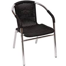 black wicker dining chairs. Remarkable Black Wicker Chairs Outdoor Pics Decoration Ideas Dining K