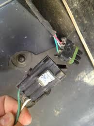warn winch install help needed can am commander forum