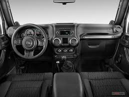 jeep wrangler 4 door interior. exterior photos 2018 jeep wrangler interior 4 door