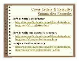 Resume Template Open Office Fresh Open Office Resume Template