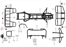 click one picture to view part detail engine assembly 2