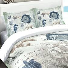 beach comforter sets tropical and nautical bedding comforters intended for coastal throughout comforter sets decor tropical