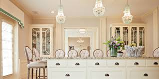 White Paint Is Best And Perfect For Everyoneu0027s House. And Firstly All We  Want To Maintain Our House Color. And White Reflects All Colors.