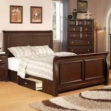 Old Bedroom Furniture All Bedroom Furniture Capital Region Albany Capital District