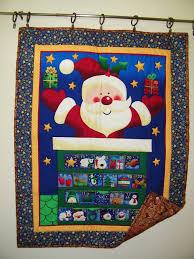 advent+calendar+panels+to+sew | Advent Calendar | Sewing Ideas ... & advent+calendar+panels+to+sew | Advent Calendar. Panel QuiltsChristmas ... Adamdwight.com