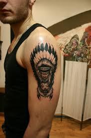 как переделывают неудачные татуировки