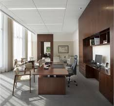 law office design ideas commercial office. Office Furniture In Sophisticated Cities Has To Be Very Industry Specific, Especially When It Comes NYC. Law Design Ideas Commercial O
