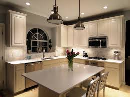 painting kitchen cabinets color schemes