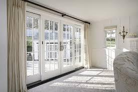 therma tru french doors