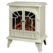 muskoka phoenix series white gloss electric stove mes30gw