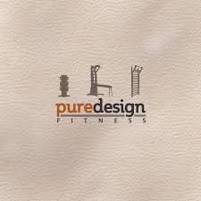 Pure Design Waterrower Pure Design Fitness Brochure By Waterrower Issuu