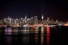 Chart House Nyc View From Chart House Weehawken New Jersey Weehawken New