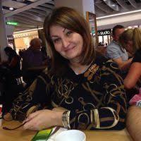 Marina Murkalieva (m_marina) on Pinterest