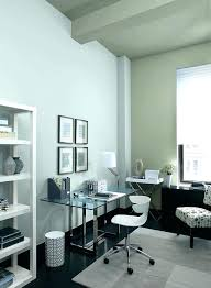 paint color for home office. Home Office Paint Color Ideas Interior Impressive And Inspiration 2017 Paint Color For Home Office