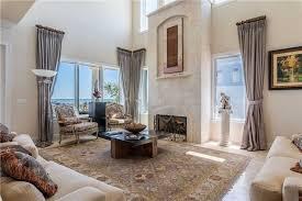 cinnamon beach bella luna 2 bedrooms beach front private pool sleeps 6