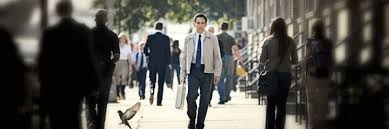 the secret life of walter mitty movie review film stars ben the secret life of walter mitty ben stiller