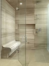 Small Picture Tile Shower Wall Houzz