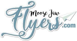 Flyers Logo Pictures Moose Jaw Flyers Moose Jaw Marketing Saskatchewan