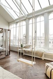 indoor bedroom swings. indoor bedroom swings