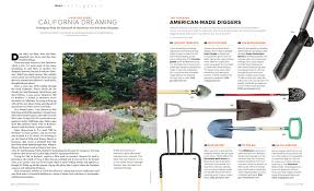 Small Picture Green Heron Tools in the News Farming Tools for Women