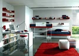 small room furniture designs. Small Space Bedroom Furniture For Rooms Cool Ideas . Room Designs